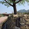 外岩里民俗村 (8).JPG