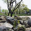 外岩里民俗村 (18).JPG