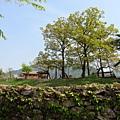 外岩里民俗村 (19).JPG