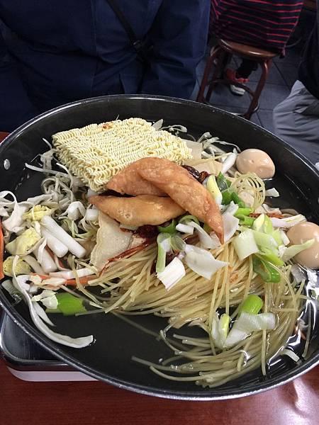 新堂洞年糕鍋+拉麵 (4).jpg
