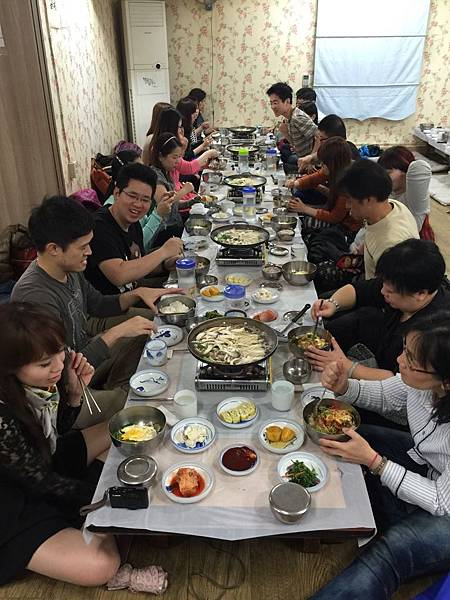 石鍋扮飯+涮涮鍋 (3).jpg