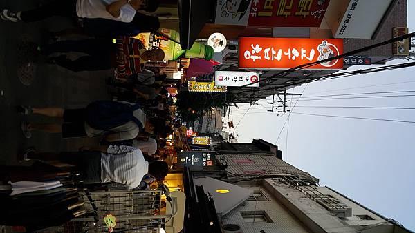 秀場附近-弘大.jpg