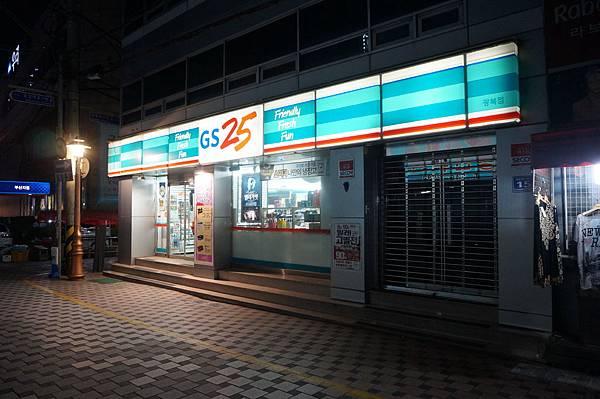 DSC03739.JPG