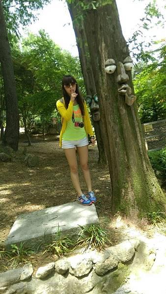 20150606釜山_2097