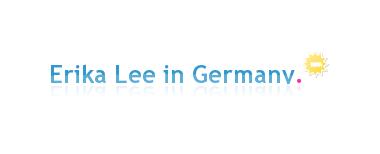 Erika Lee in Germany.png