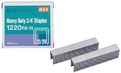 MAX-1220FA.jpg