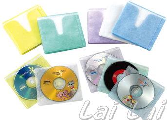 CD內頁.jpg