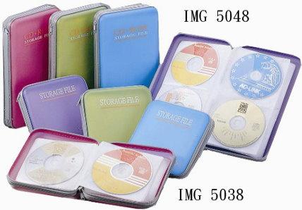 幻象CD包.jpg