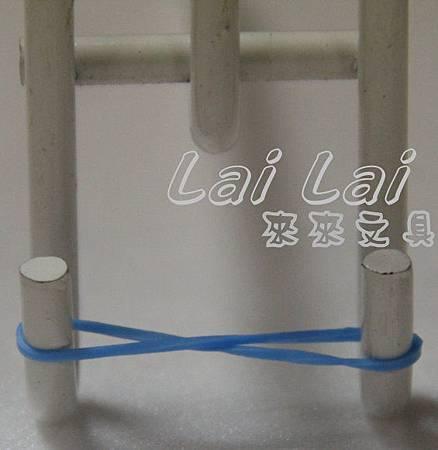 五彩橡皮筋編織帶-編織1.jpg