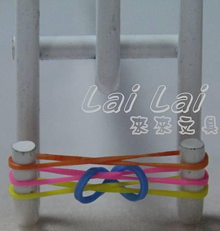 五彩橡皮筋編織帶-編織4.jpg