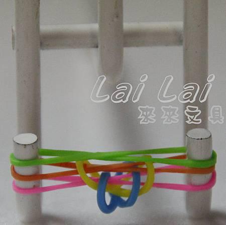 五彩橡皮筋編織帶-編織6.jpg