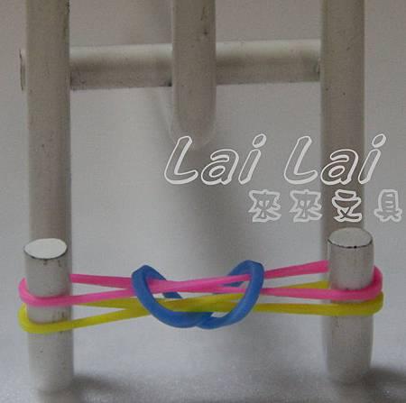 五彩橡皮筋編織帶-編織3.jpg