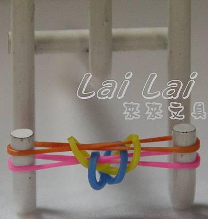 五彩橡皮筋編織帶-編織5.jpg