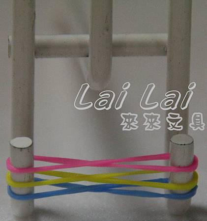 五彩橡皮筋編織帶-編織2.jpg