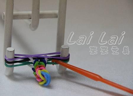 五彩橡皮筋編織帶-編織7.jpg
