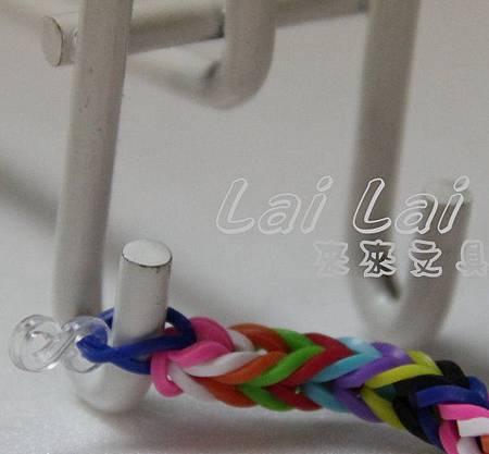 五彩橡皮筋編織帶-編織10.jpg