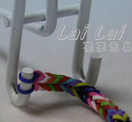五彩橡皮筋編織帶-編織9.jpg