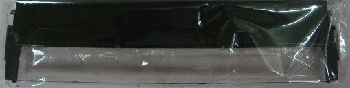 LQ-300