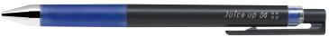 LJP-20S4-.jpg