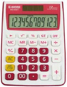 E-MORE MS-20GT.jpg