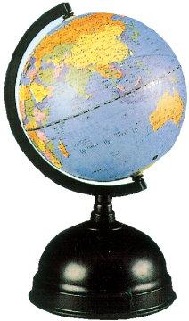 FS-105AB(錢筒)地球儀.jpg