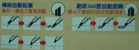 M5-450自動鉛筆4.jpg