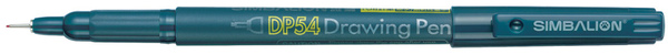 DP54代用針筆