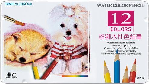 12色水性色鉛筆.jpg