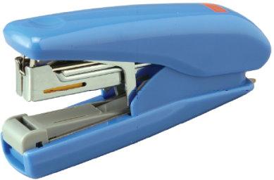 HD-10DF II平針雙排釘書機.jpg