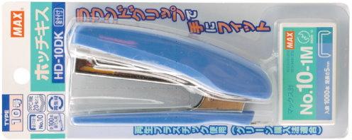 HD-10DK釘書機.jpg