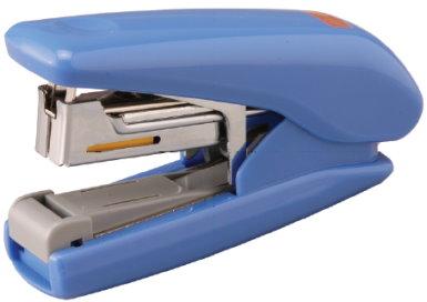 HD-10F平針釘書機.jpg