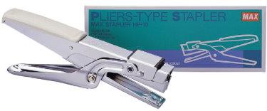 HP-10剪刀型釘書機.jpg