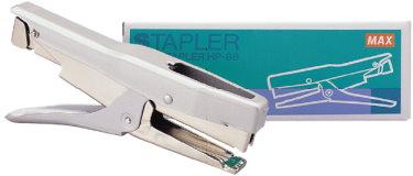 HP-88剪刀型釘書機.jpg