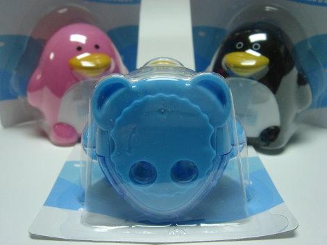 企鵝雙孔筆削器1.jpg