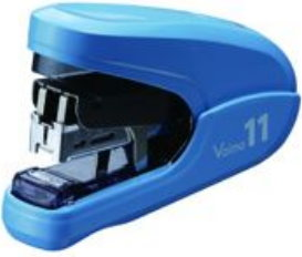 HD-11FLK釘書機.jpg
