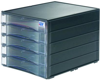 A4桌上型五層資料櫃.jpg