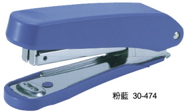PS-10E訂書機.jpg