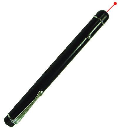 NO.3101紅光鐳射指示器(雷射筆).jpg