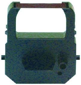 TR-3300打卡鐘色帶.jpg