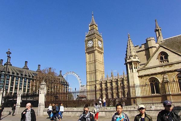 英國2.jpg