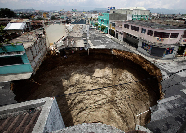 瓜地馬拉地獄之門2.jpg