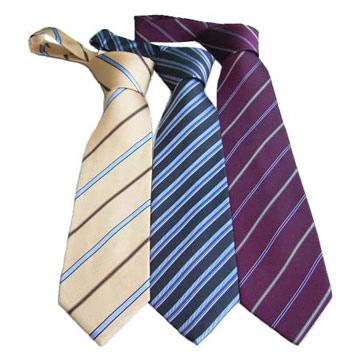 條紋式領帶.jpg