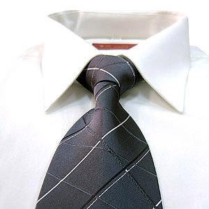 花式領帶.jpg