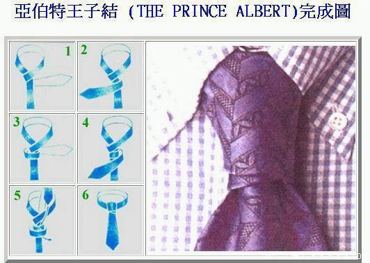 亞伯特王子結.jpg