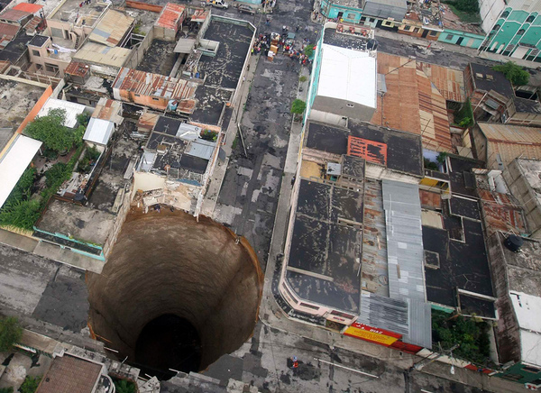 瓜地馬拉地獄之門.jpg