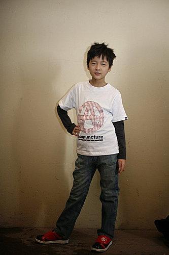 長江七號 (23)