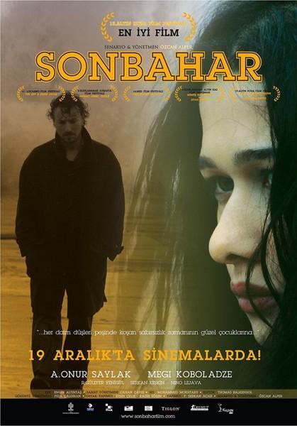 Sonbahar Autumn (1)