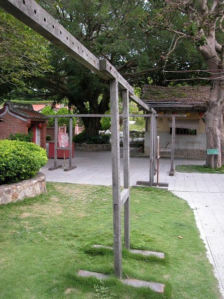 台灣民俗村 (14)