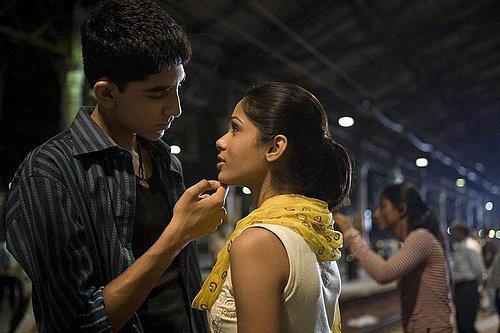 貧民百萬富翁 (Slumdog Millionaire) (5)
