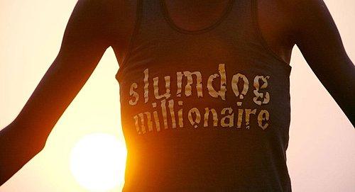 貧民百萬富翁 (Slumdog Millionaire) (3)